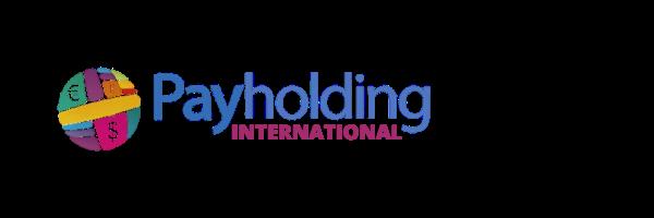 Logo Payholding International